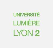 Logo_LumiereLyon2_cmjn.png